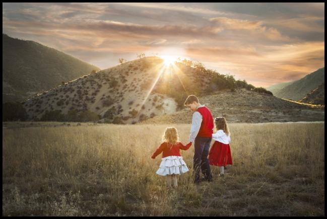 ruxandra photography new castle colorado family photographer
