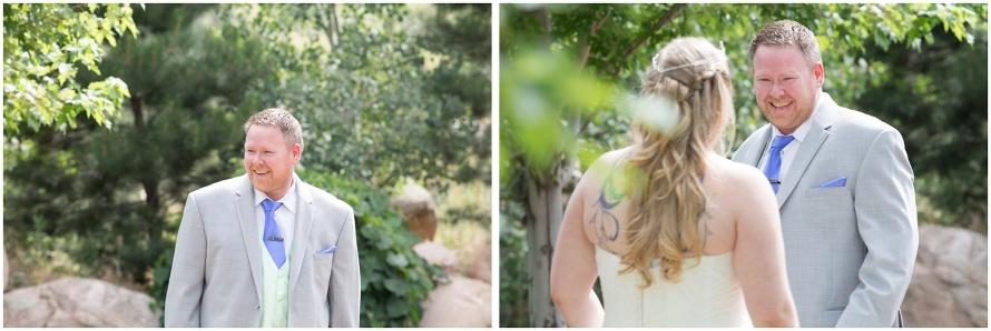 boulder wedding photographer ruxandra photography colorado greenbriar inn