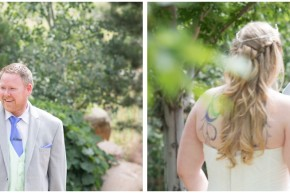 boulder wedding photographer ruxandra photography colorado greenbriar inn
