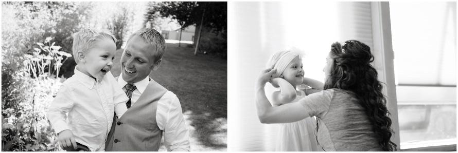 ruxandra photography colorado wedding photographer