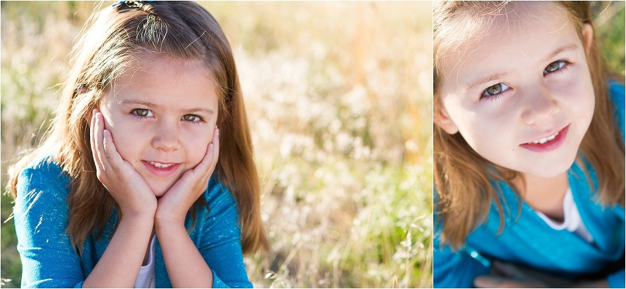 New_Castle_Family_photographer_001