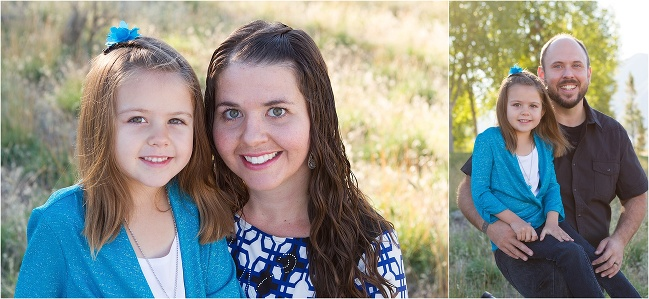 New_Castle_Family_photographer_003