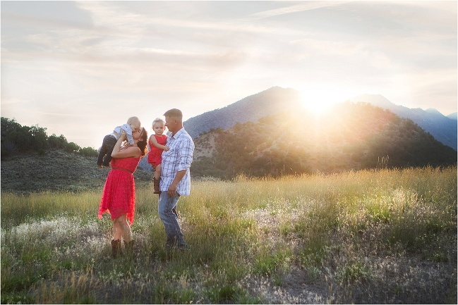 new-castle-family-photographer-001