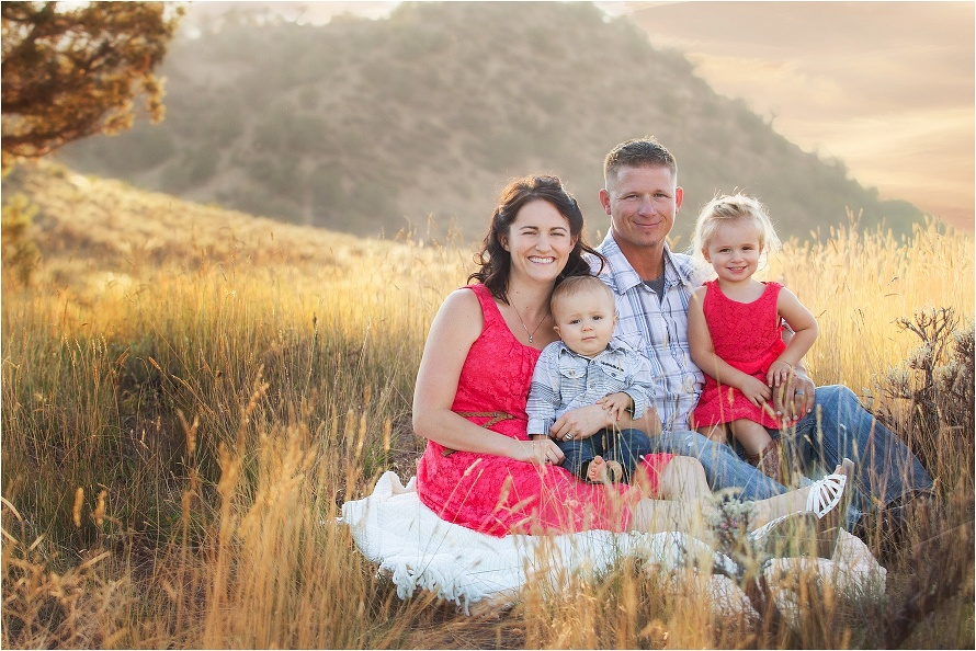 new-castle-family-photographer-003