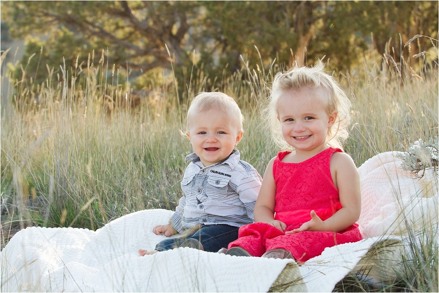 new-castle-family-photographer-007