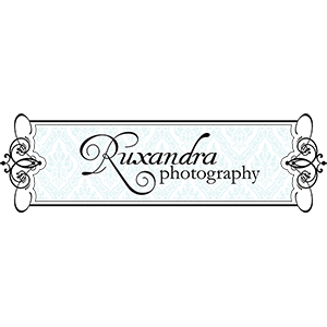 Ruxandra Photography | Colorado Springs logo